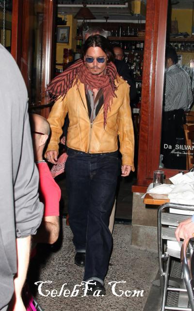 johnny-depp-6259-4.preview