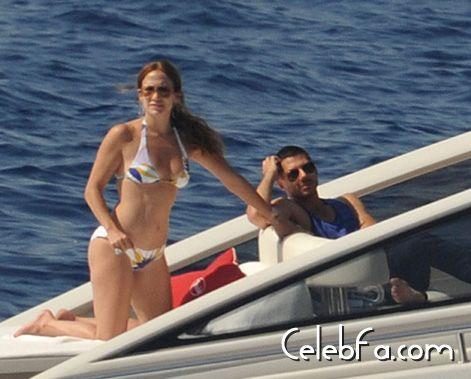 Jennifer Lopez Italian holiday-celebfa-com (3)