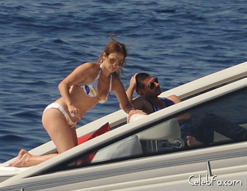 Jennifer Lopez Italian holiday-celebfa-com (5)
