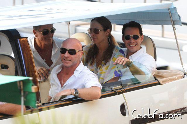 Jennifer Lopez Italian holiday-celebfa-com (6)