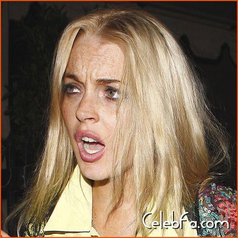 Lindsay Lohan-celebfa-com (3)