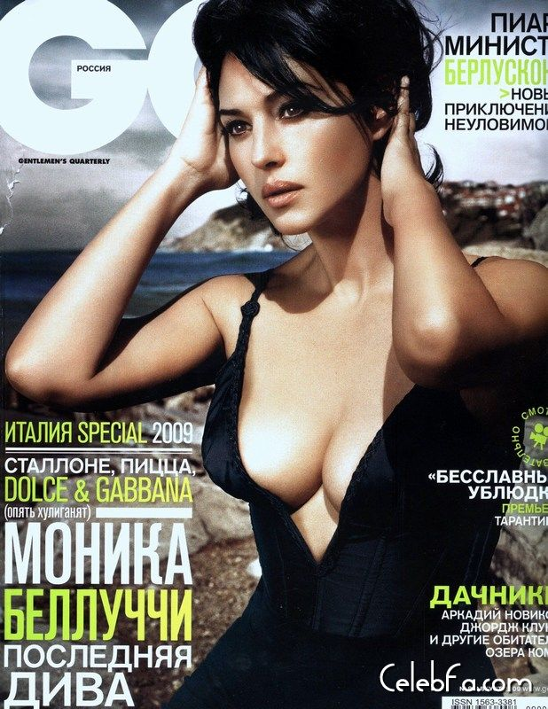 Monica-Bellucci-August-2009-GQ-Russia-celebfa-com