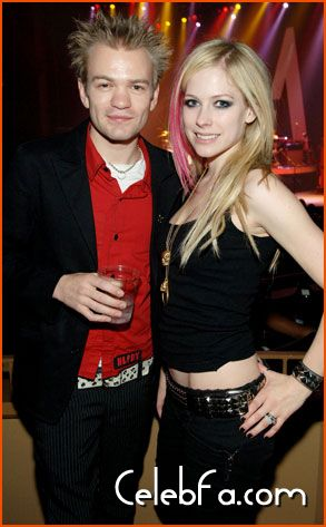 avril lavigne divorce-celebfa-com (2)
