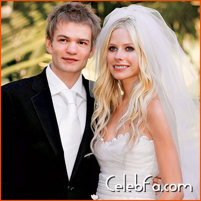 avril lavigne divorce-celebfa-com (3)