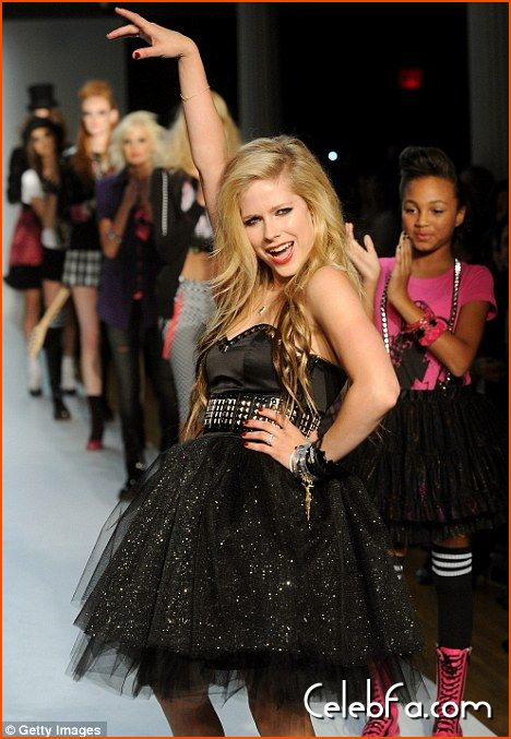 avril lavigne divorce-celebfa-com (4)