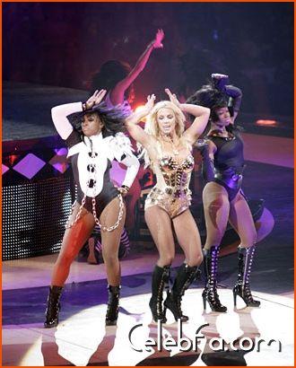 Britney Spears-celebfa-com (2)