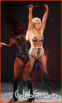 Britney Spears-celebfa-com (6)