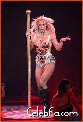 Britney Spears-celebfa-com (8)