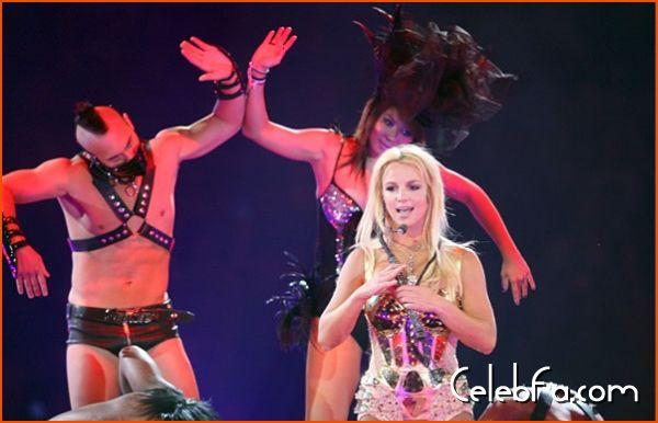 Britney Spears-celebfa-com