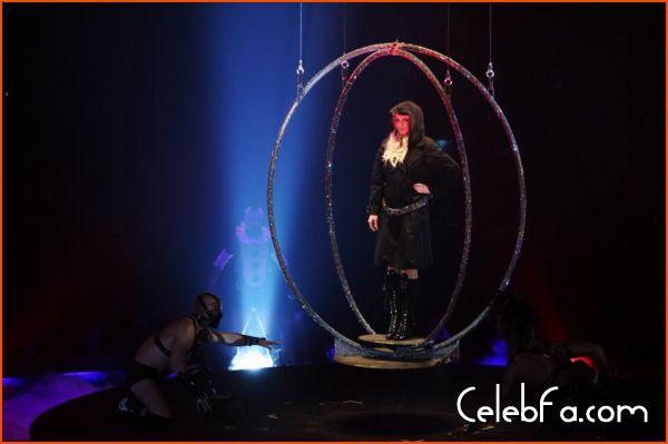 Britney Spears-oklahoma-celebfa-com (2)