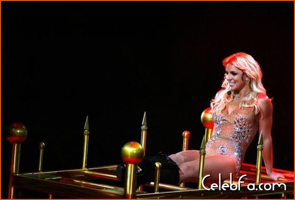 Britney Spears-oklahoma-celebfa-com (3)