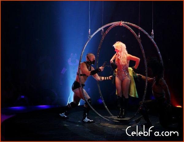 Britney Spears-oklahoma-celebfa-com (4)