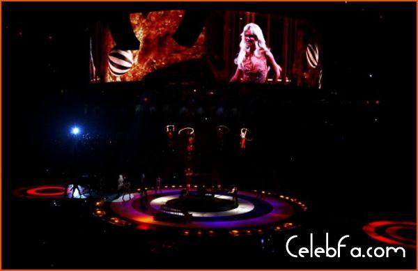 Britney Spears-oklahoma-celebfa-com (5)