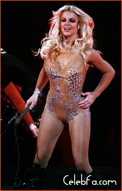 Britney Spears-oklahoma-celebfa-com (6)