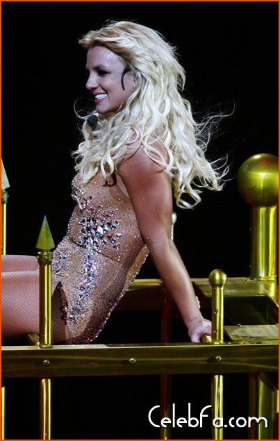 Britney Spears-oklahoma-celebfa-com (7)