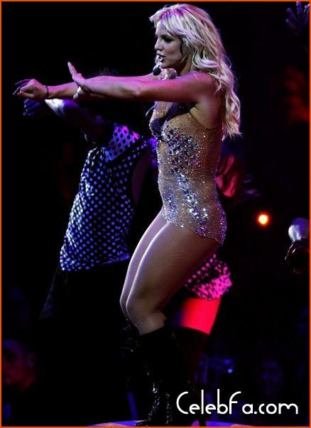 Britney Spears-oklahoma-celebfa-com (8)