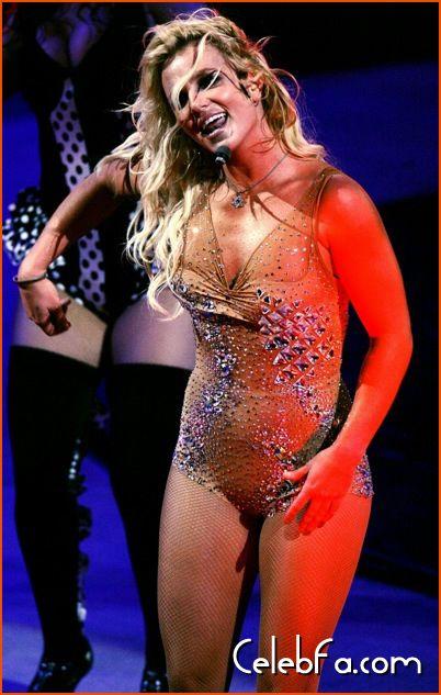 Britney Spears-oklahoma-celebfa-com (9)