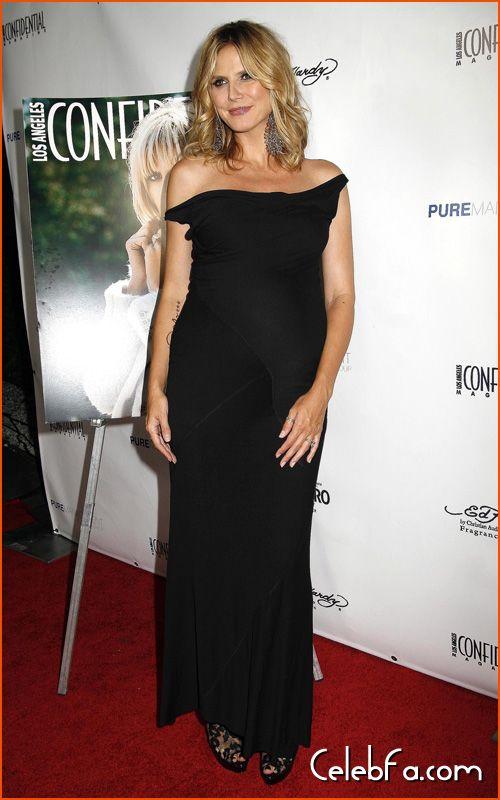 Heidi Klum-new-celebfa-com (2)