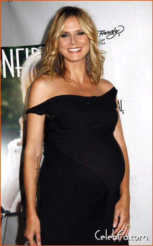 Heidi Klum-new-celebfa-com (5)