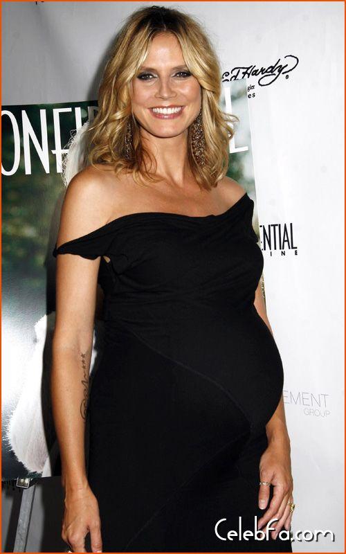 Heidi Klum-new-celebfa-com (7)