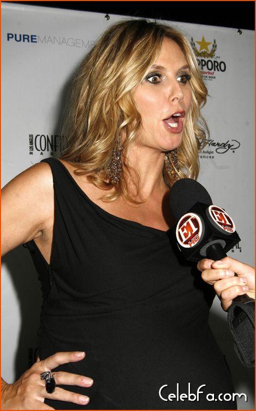 Heidi Klum-new-celebfa-com