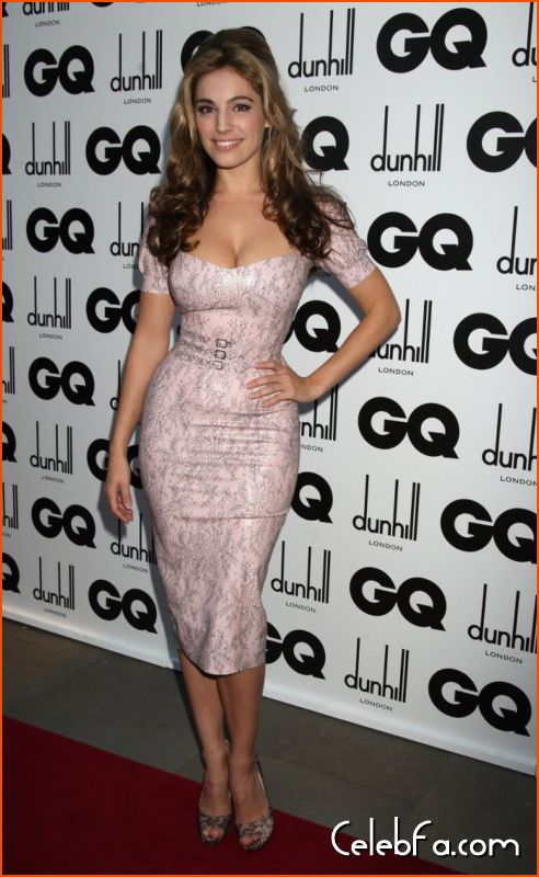 kelly_brook_celebfa-com (2)
