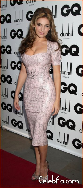 kelly_brook_celebfa-com (3)