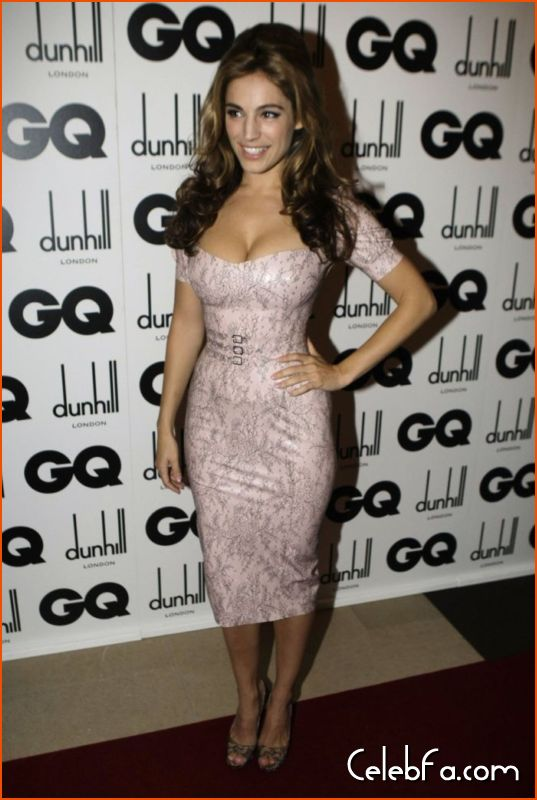 kelly_brook_celebfa-com (5)