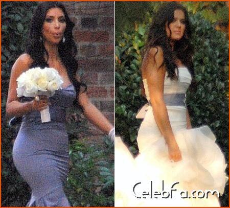 Khloe Kardashian-celebfa-com (2)