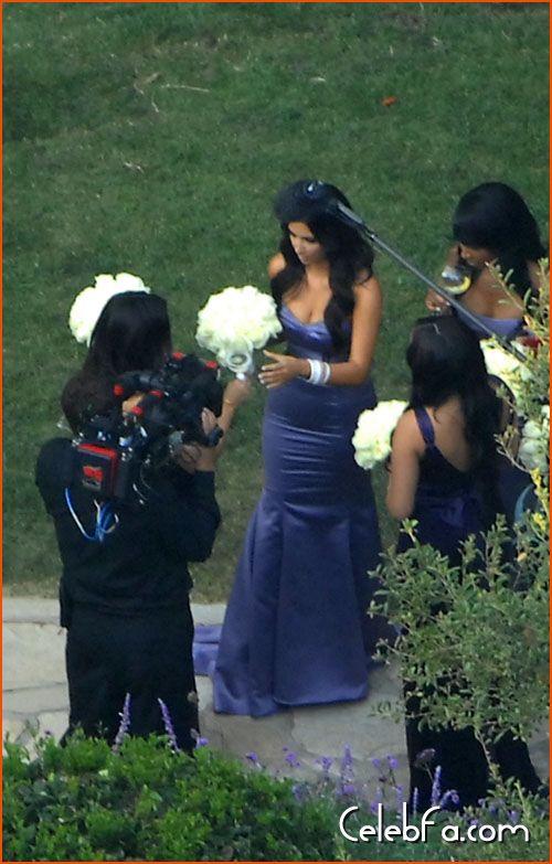 Khloe Kardashian-celebfa-com (5)