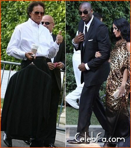 Khloe Kardashian-celebfa-com (6)