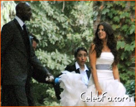 Khloe Kardashian-celebfa-com (8)