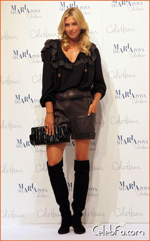 maria-sharapova-celebfa-com (5)