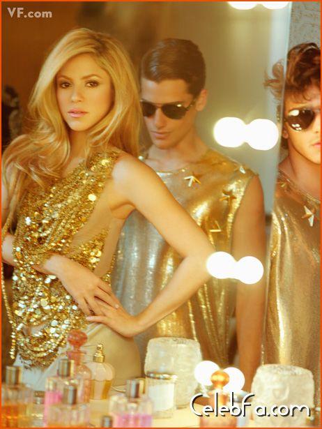 Shakira-Vanity-Fair-celebfa-com (3)