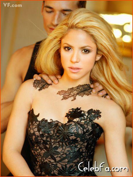 Shakira-Vanity-Fair-celebfa-com (6)