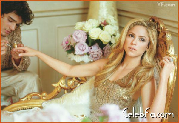 Shakira-Vanity-Fair-celebfa-com (8)