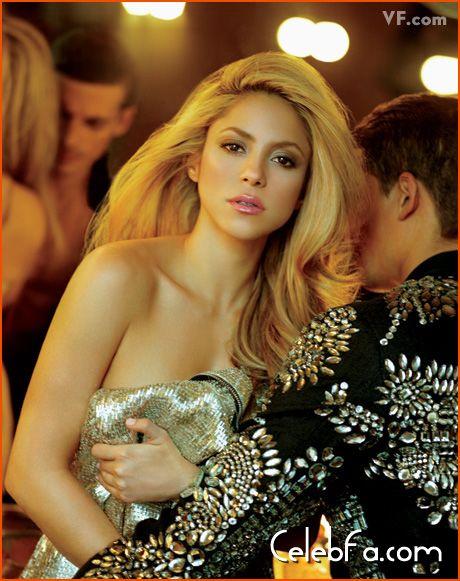 Shakira-Vanity-Fair-celebfa-com