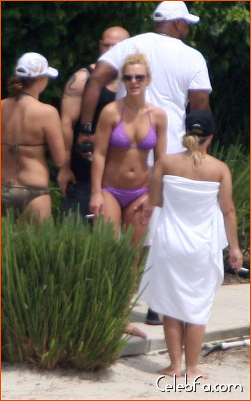 Spears sisters -celebfa-com (2)