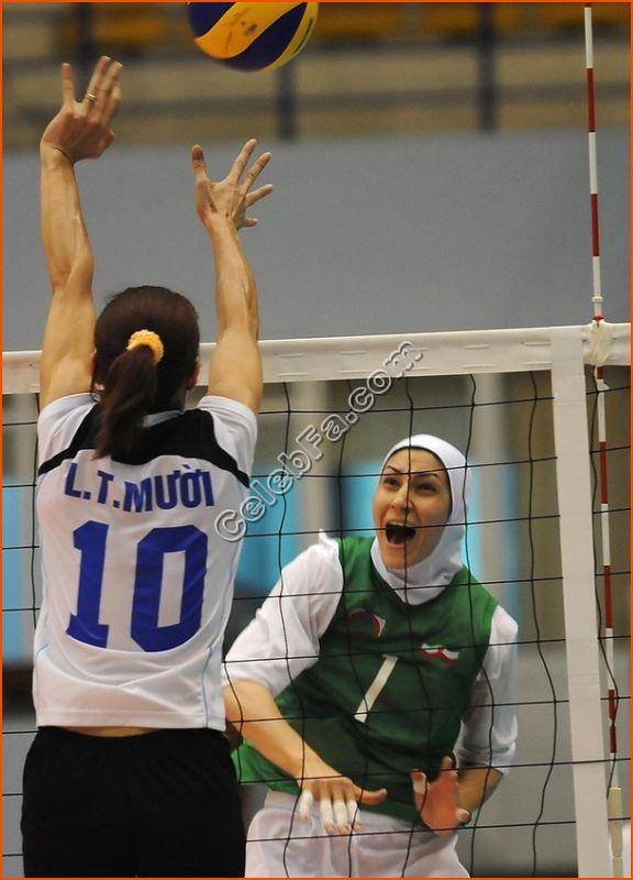 zanan-vollyball-iran-celebfa-com (4)