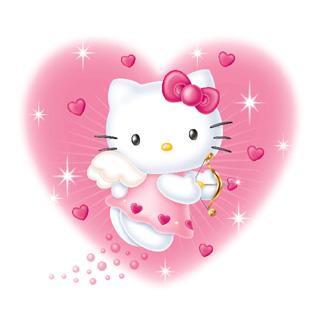 hello_kitty_angel_celebfa-com