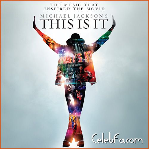 michael-jackson-this-is-it-soundtrack-celebfa-com