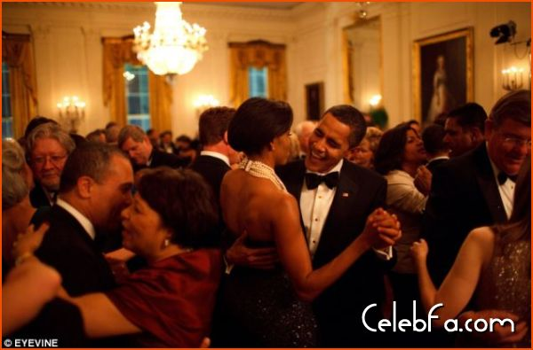 Barack Obama-halloween-celebfa-com (11)