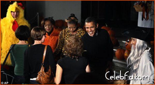Barack Obama-halloween-celebfa-com (5)