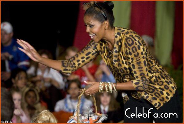Barack Obama-halloween-celebfa-com (7)