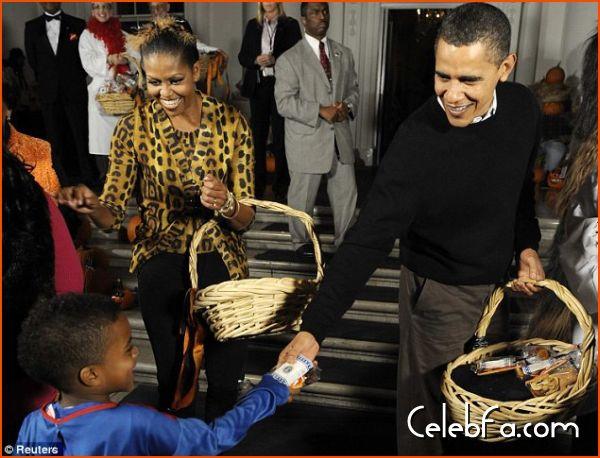 Barack Obama-halloween-celebfa-com (8)