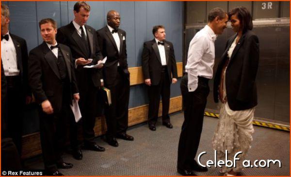 Barack Obama-halloween-celebfa-com (9)