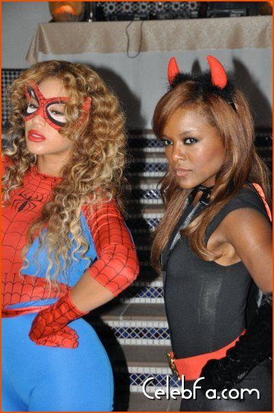 Beyonce-halloween-celebfa-com