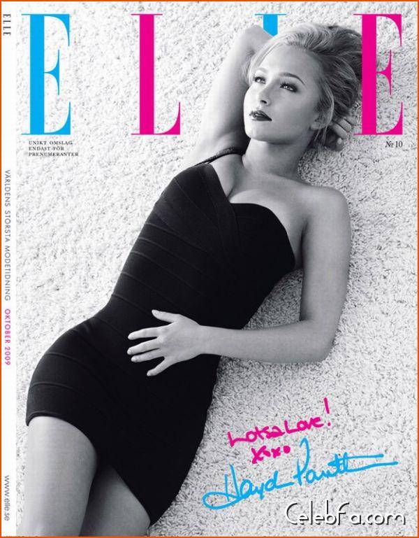 Hayden-Panettiere-Elle-Sweden-celebfa-com