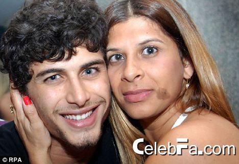 madonna-brazil-celebfa-com (8)