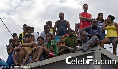 madonna-brazil-celebfa-com (9)